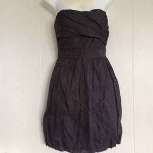 J Crew Women's Dress Sz 00